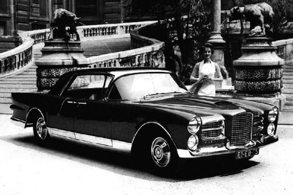facel-vega-excellence-is-the-first-and-the-last-four-door-saloon.jpg
