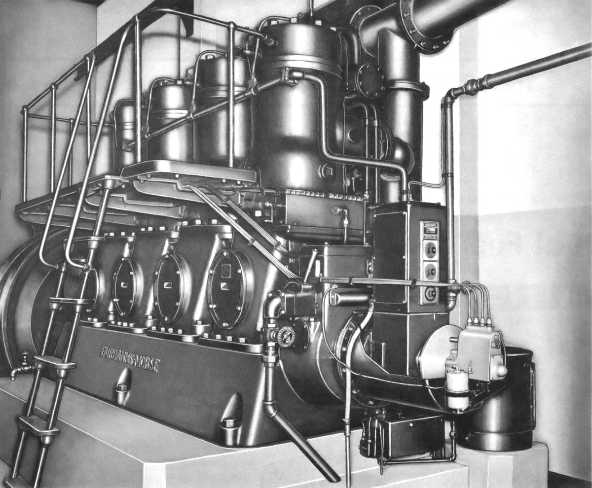 fairbanks-morse-32-14-engine.jpg