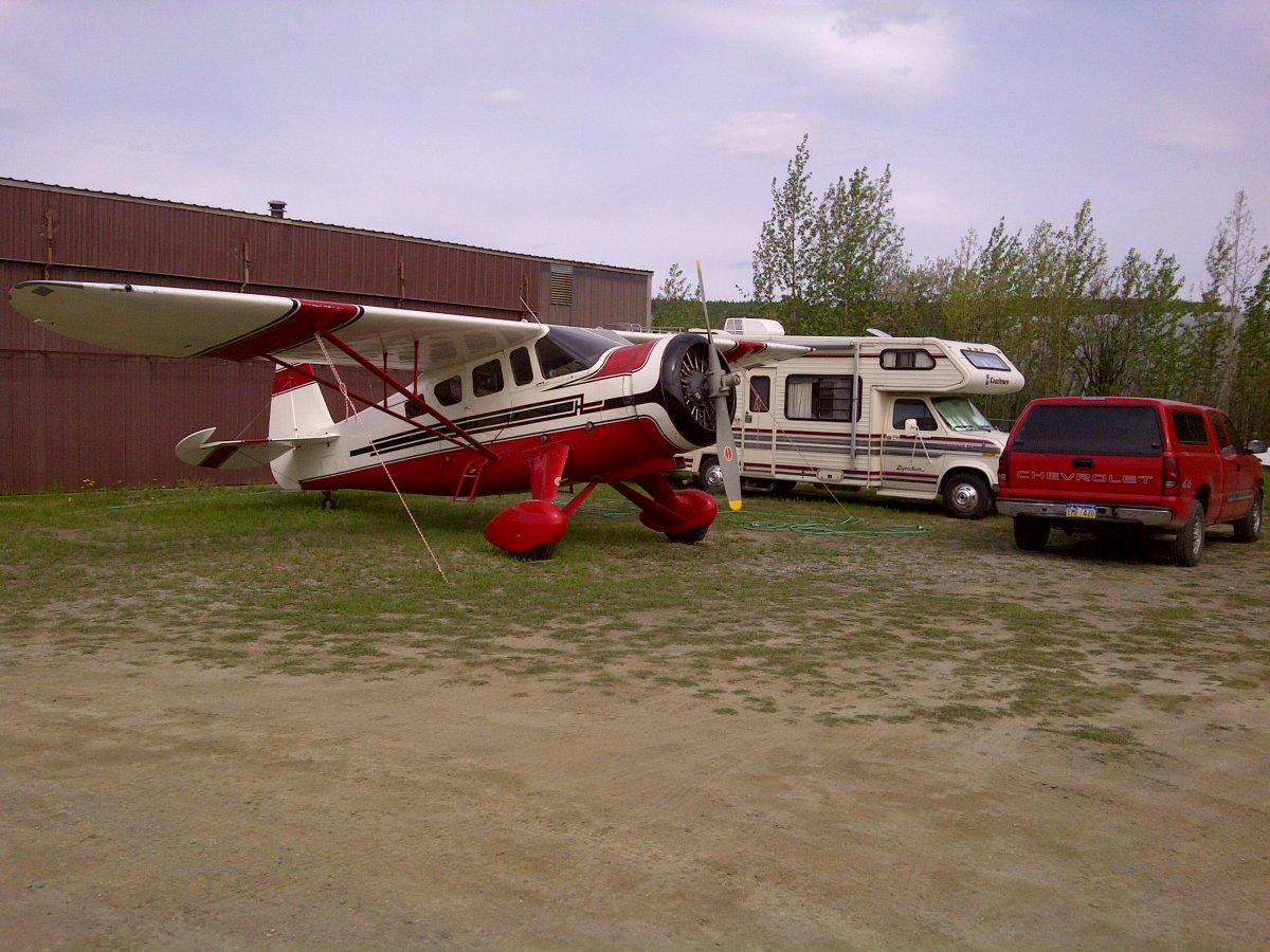 Fairbanks North Star-20130609-00023.jpg