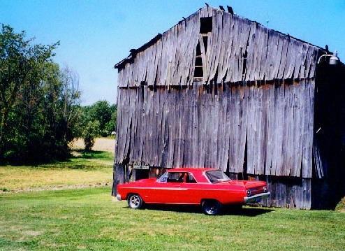 Fairlane Moulton Barn.jpg