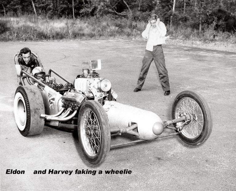 fake wheelie.JPG