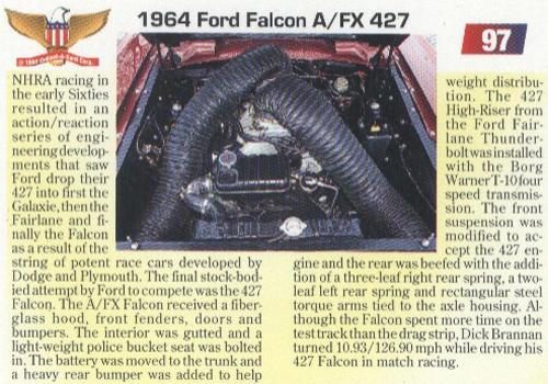 falcon2.jpg