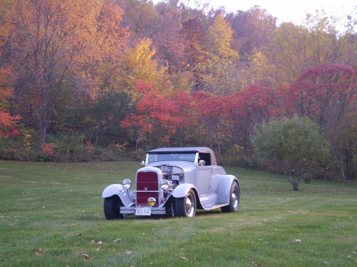 fall hot rod pics 024.jpg
