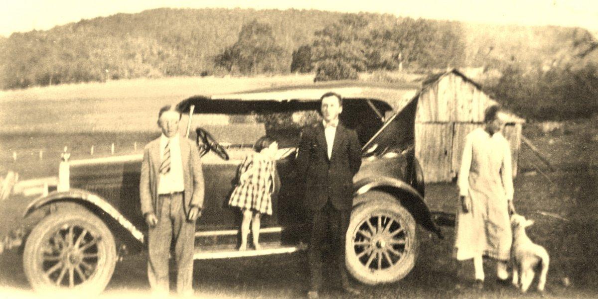 Family Chevy.jpg