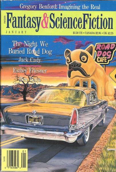 Fantasy & Science Fiction magazine cover (January 1993).jpg