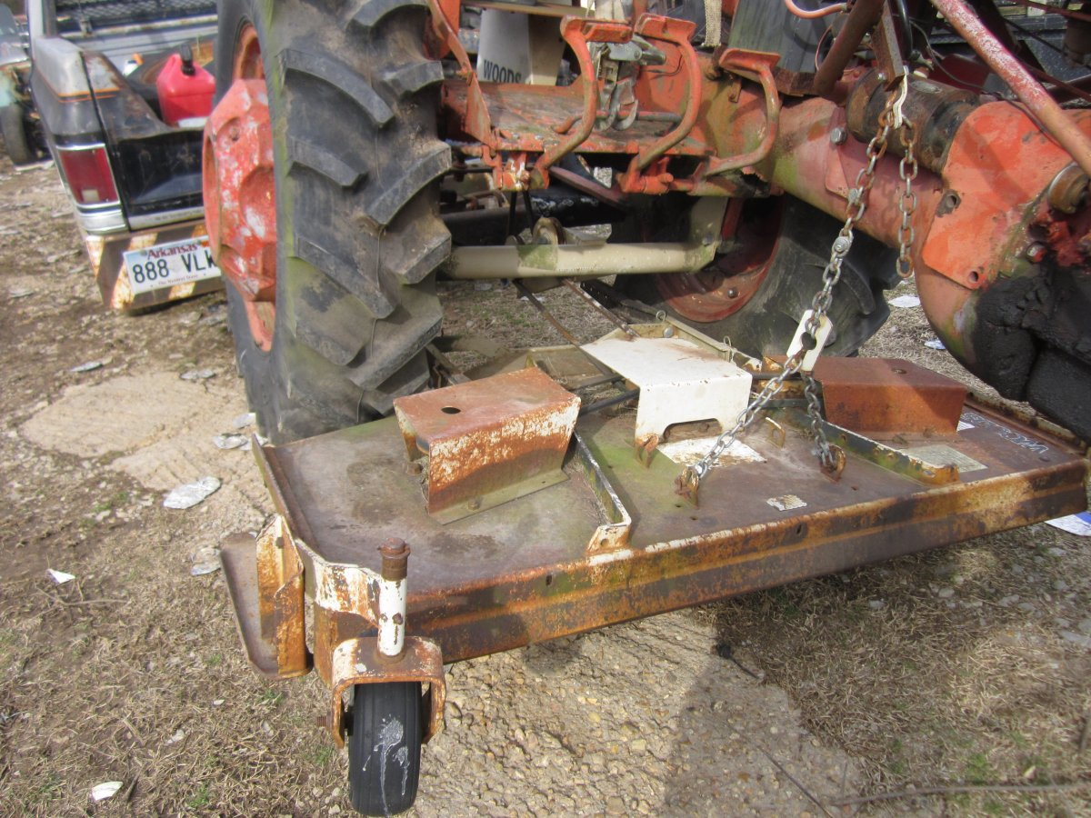 Farmall & woods mower 004.JPG