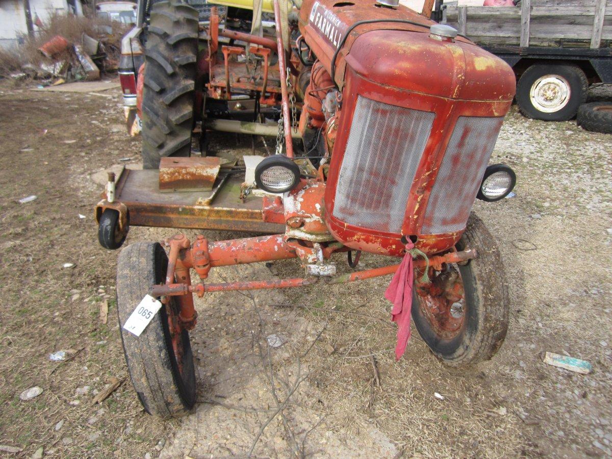 Farmall & woods mower 008.JPG
