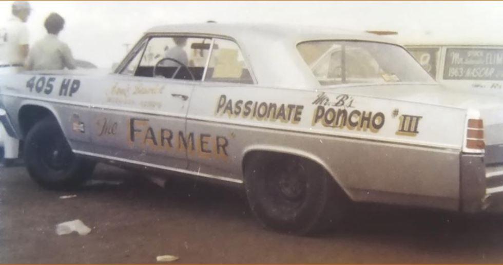 farmer 3 stock passionate ponchoIII b.JPG