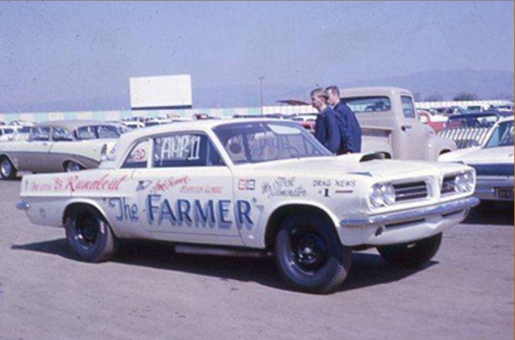 farmer 4 ss.JPG