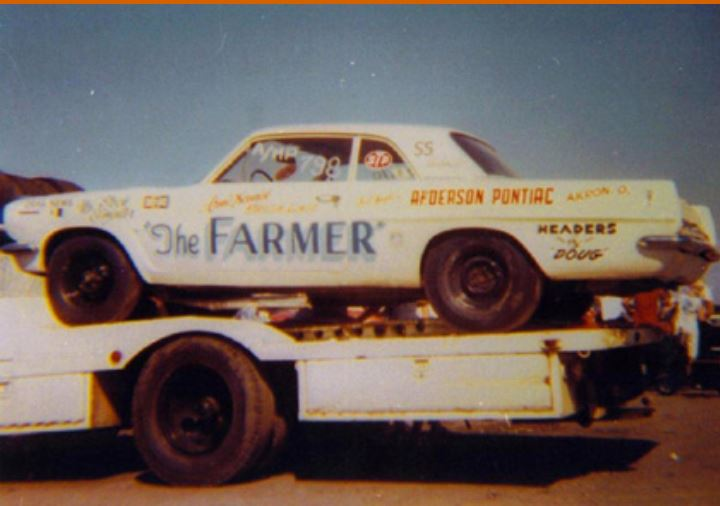 farmer 4 ss1.JPG