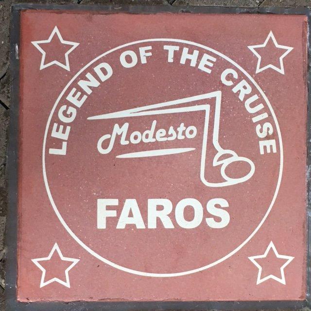 Faros Walk of Fame.JPG