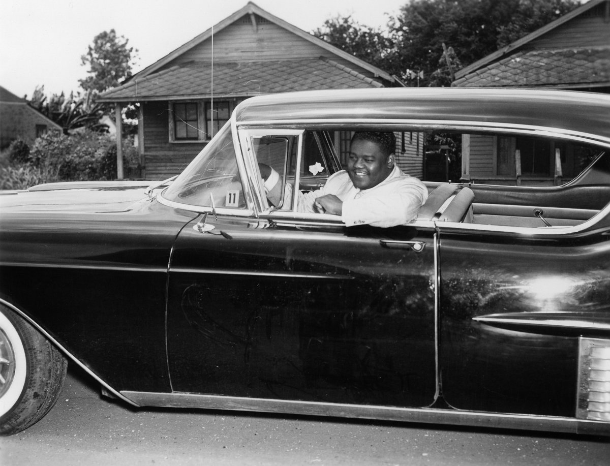 Fats-Domino-in-a-car.jpg