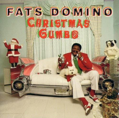 Fats_Domino_-_Christmas_Gumbo.jpg