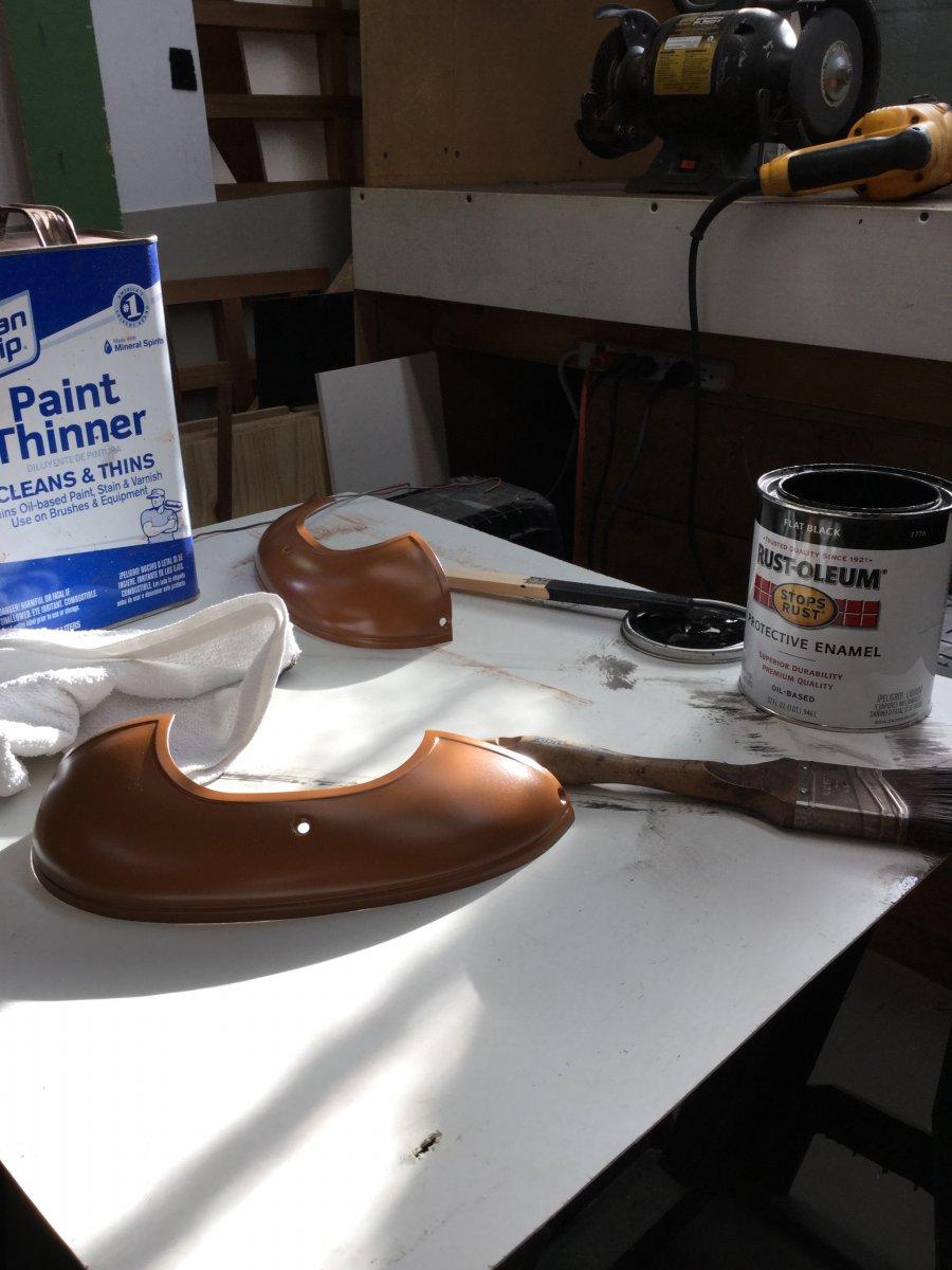 Faux Paint Materials.JPG