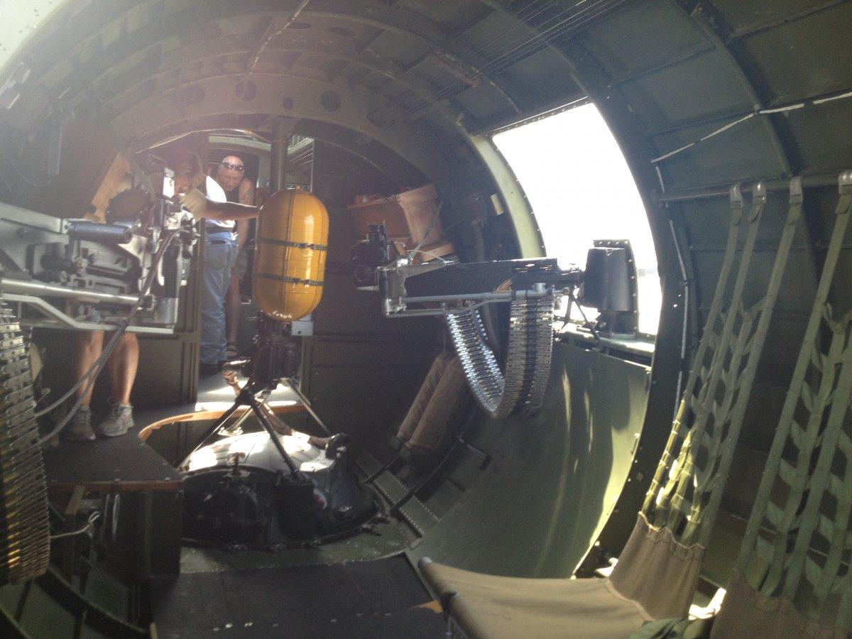 FB96F8AD-BCBB-400C-A2F5-F47BB854DDEE.jpeg