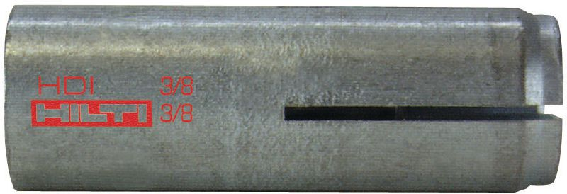 FD7A58AF-4A83-4DFB-AA26-E226CF5898F4.jpeg