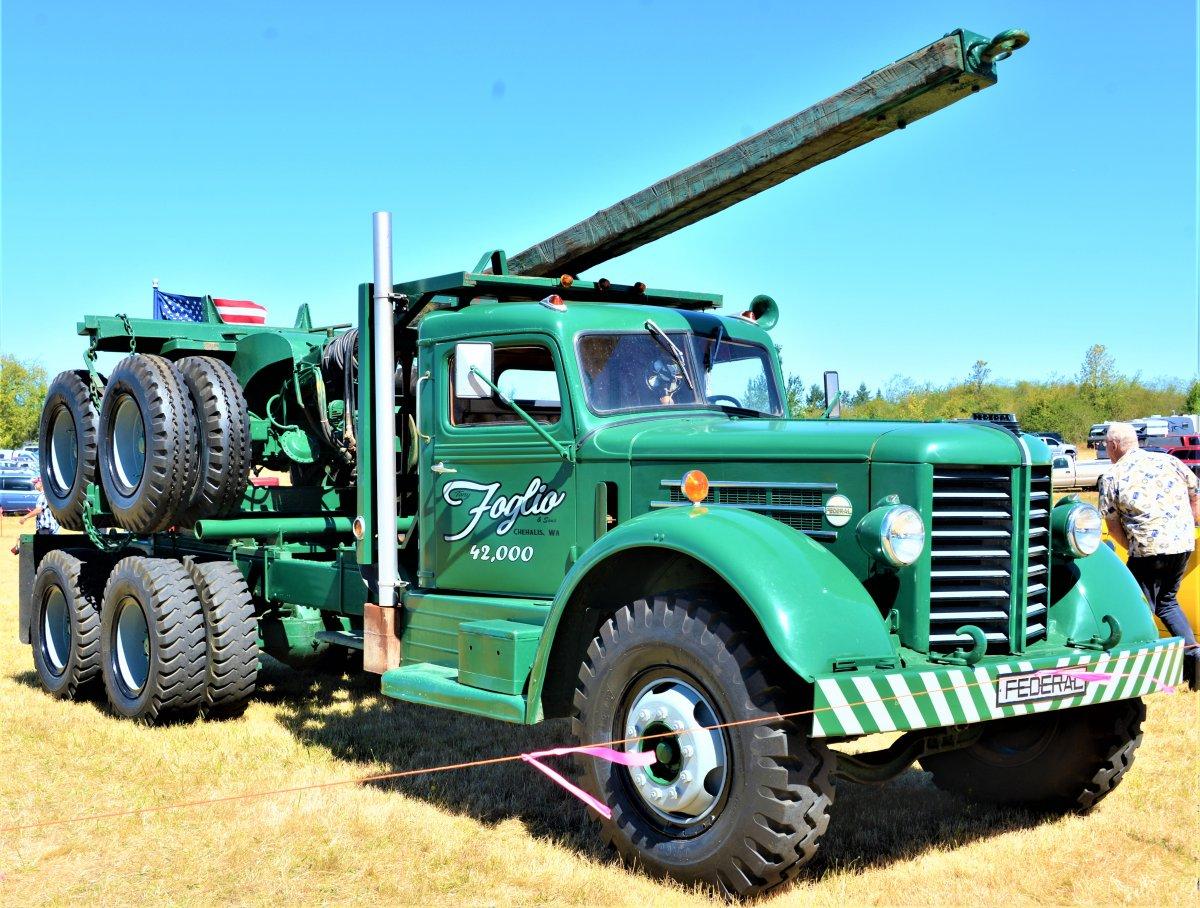Federal log truck.JPG