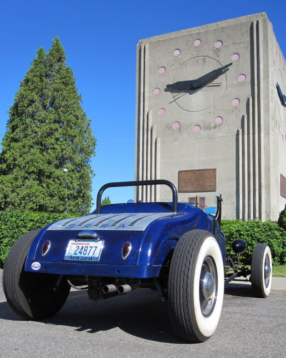 Felts Field Roadster.jpg