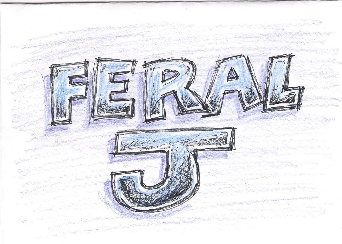 FERAL J logo.jpeg