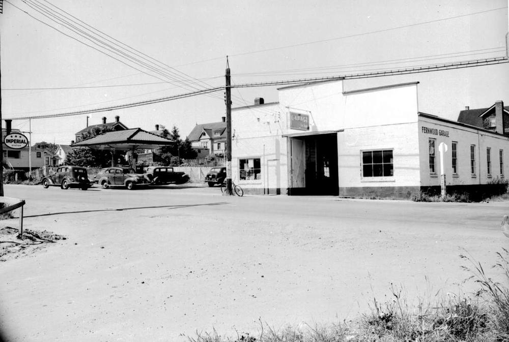 Fernwood garage.jpg