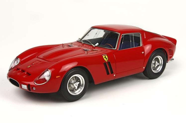 Ferrari 250 GTO - 2.jpg