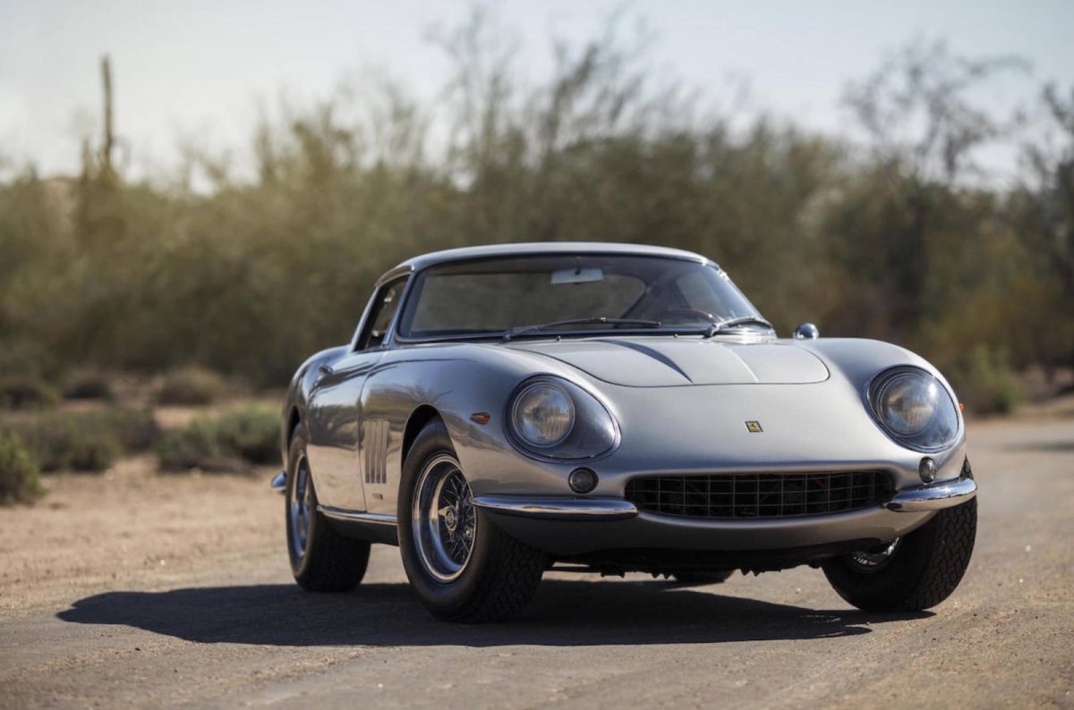 Ferrari-275-GTB-20-1600x1059.jpg