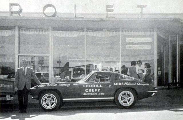 ferrill Chevrolet vette.jpg