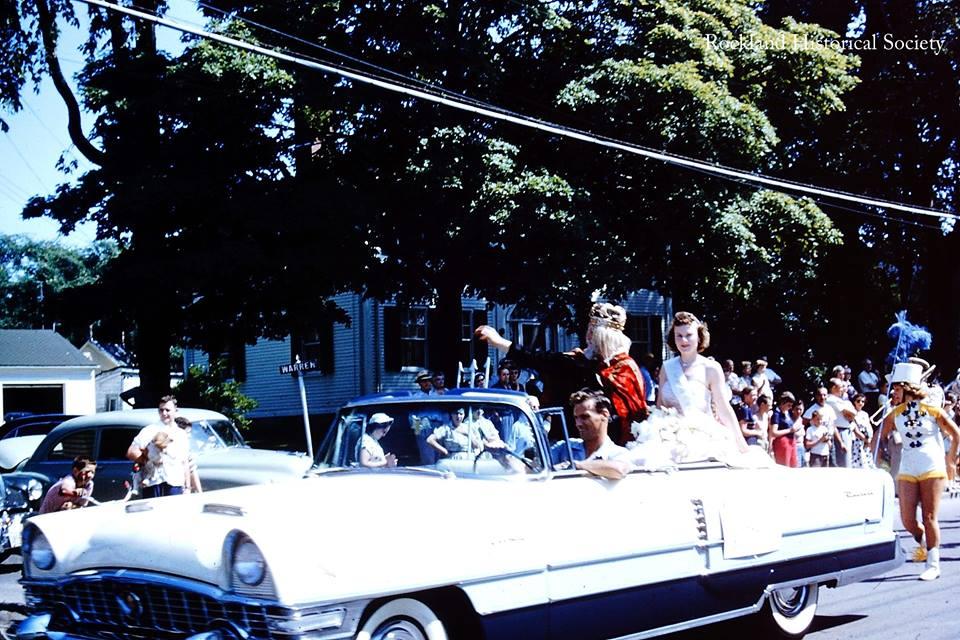Festival Parade 1955_n.jpg