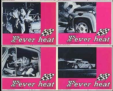 fever heat 4.jpg