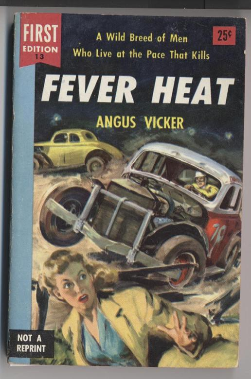 Fever Heat cover front.jpg