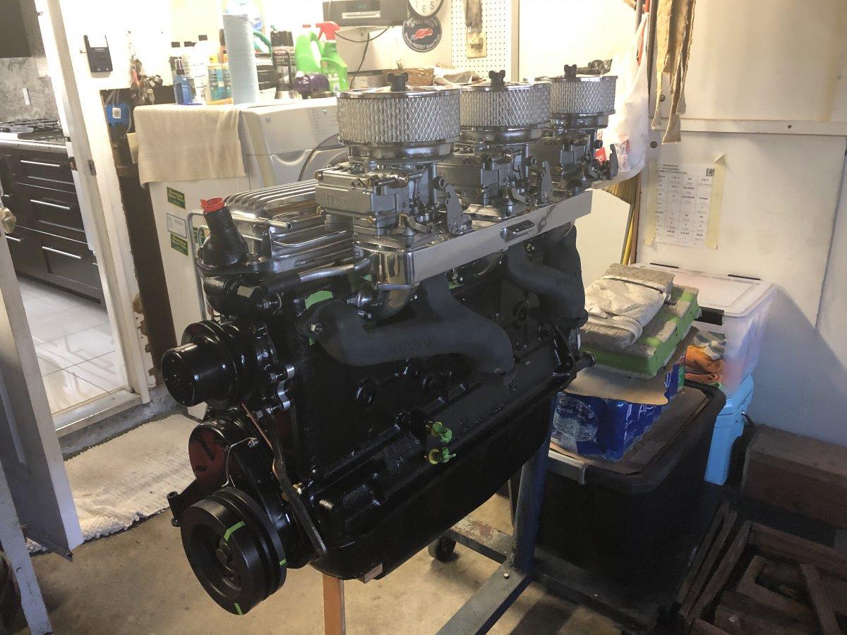 FFB5BC19-B931-4C8D-9E37-09DA19AD419F.jpeg