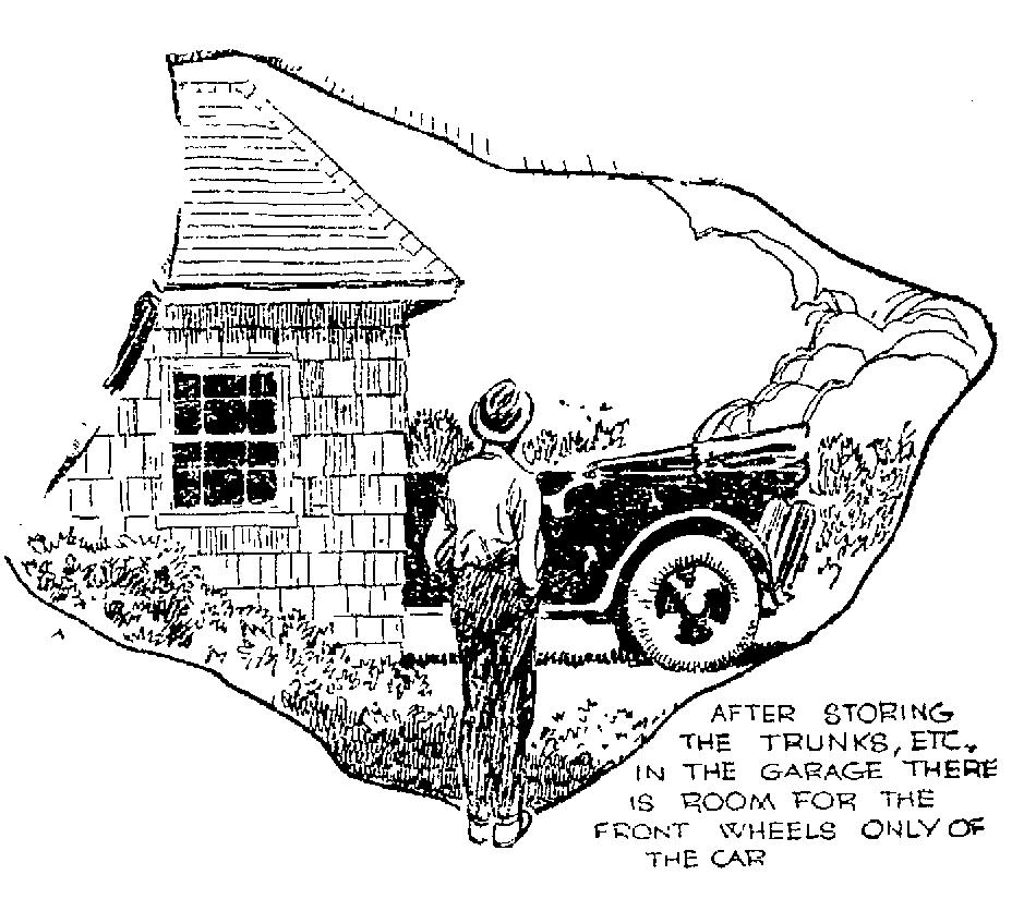 fg 2.png