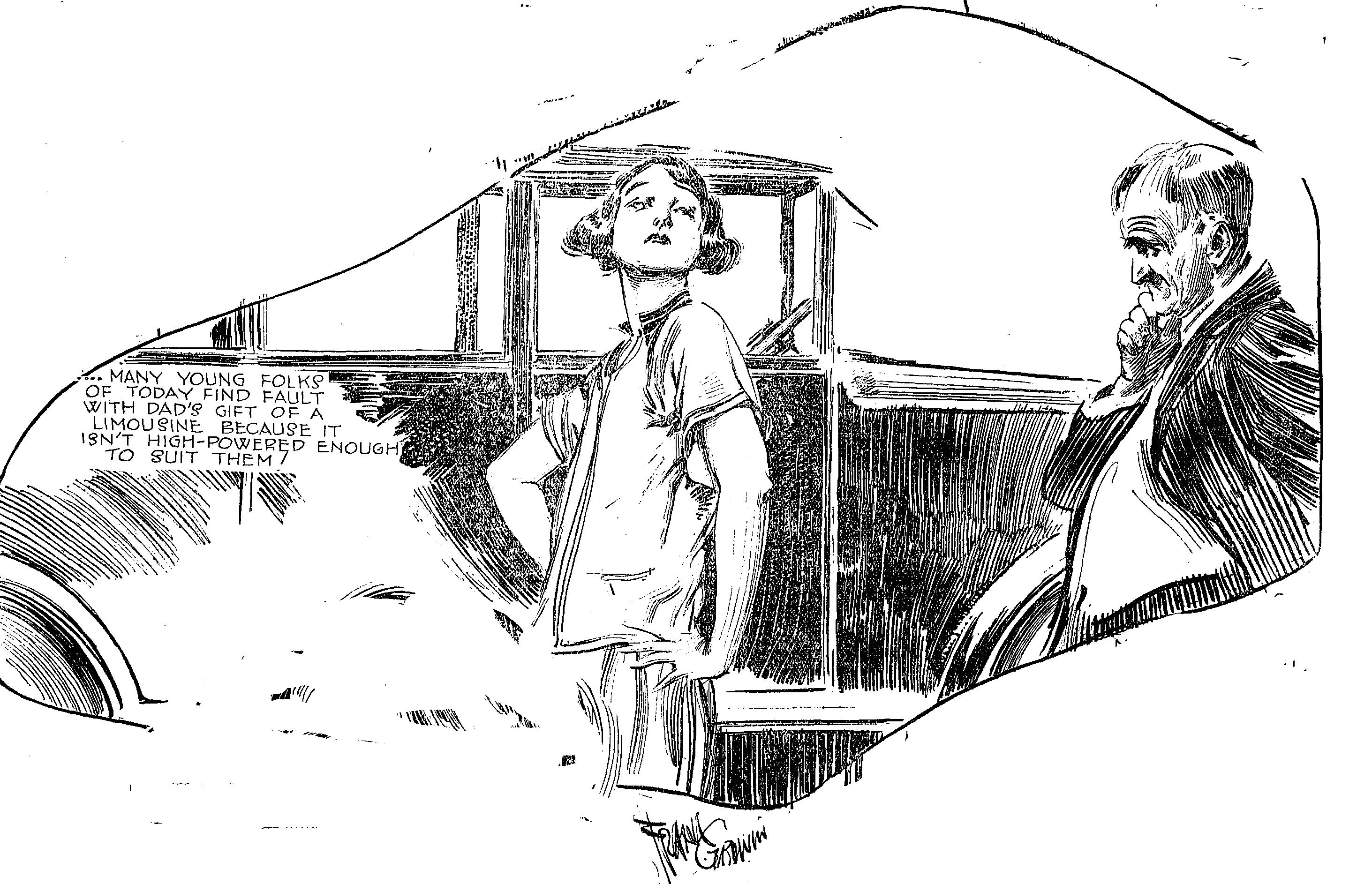 fg 3.png