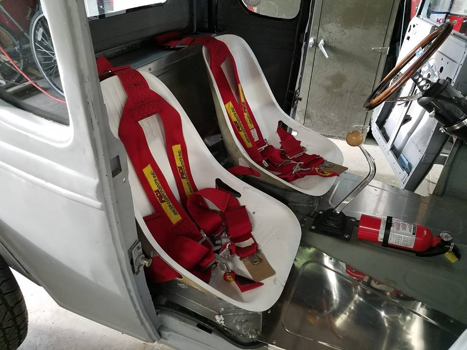 fglass seats.jpg