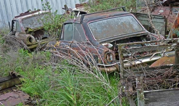 Fiat-800-x2-copy.jpeg