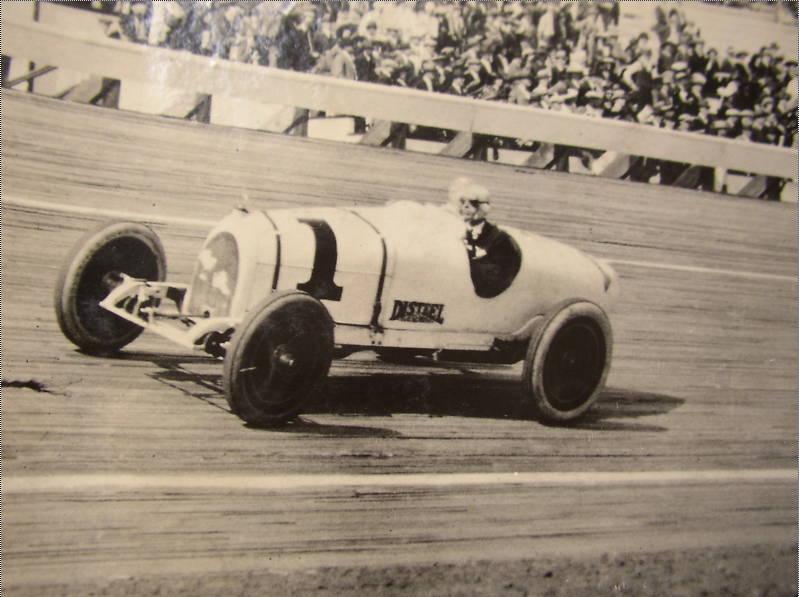 Fiat Racer.jpg