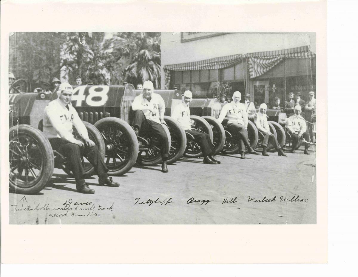 FIAT team Santa Monica.jpg