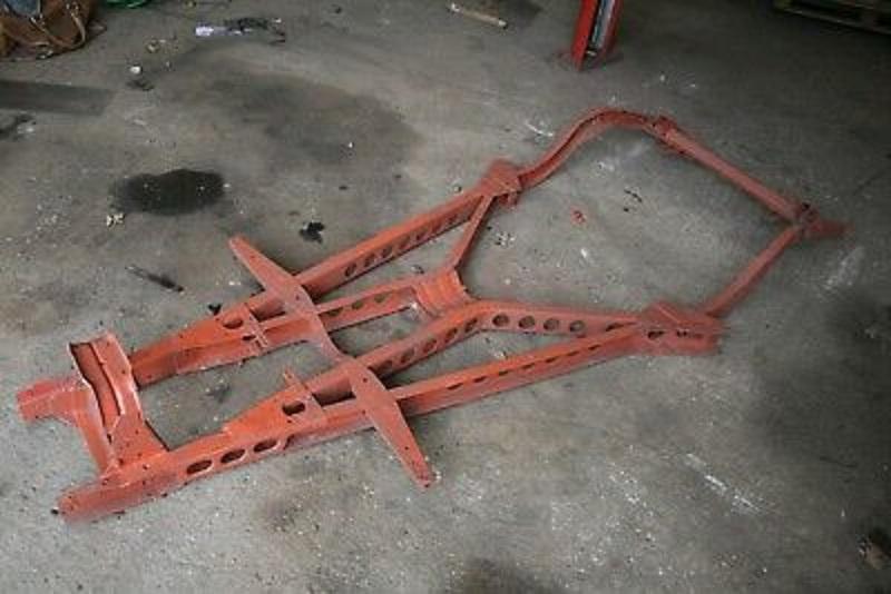 fiat-topolino-chassis.jpg