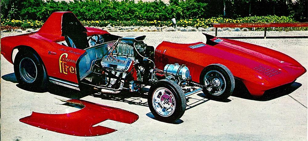 FiberglassTreands1corvette11-vi.jpg