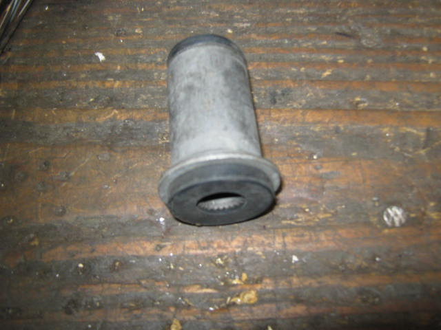 filter and bushing 003.jpg
