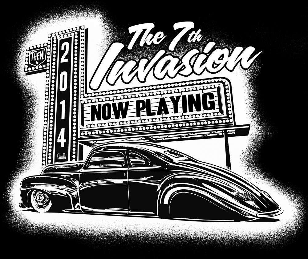 FINAL LORES INVASION 001.jpg