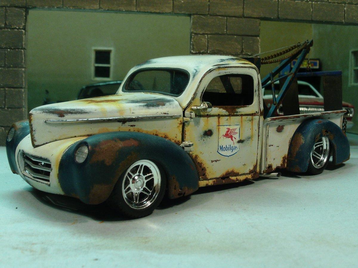 finished Willys TT 001.JPG