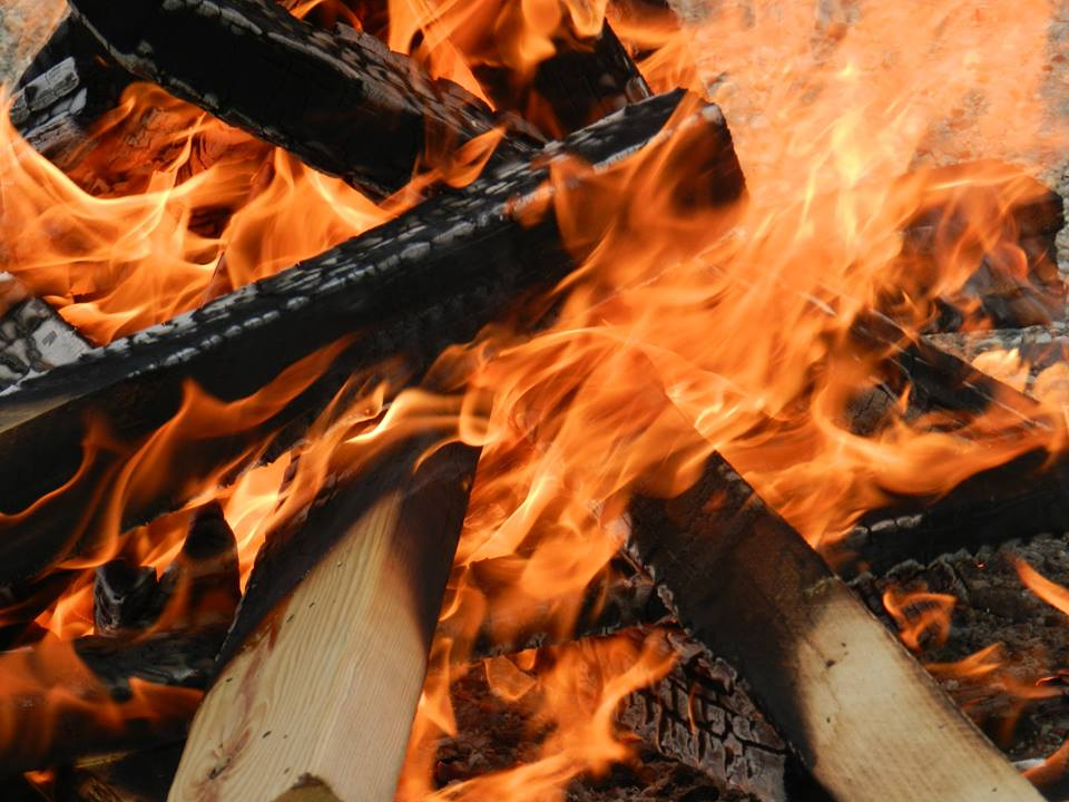 fire 123.jpg