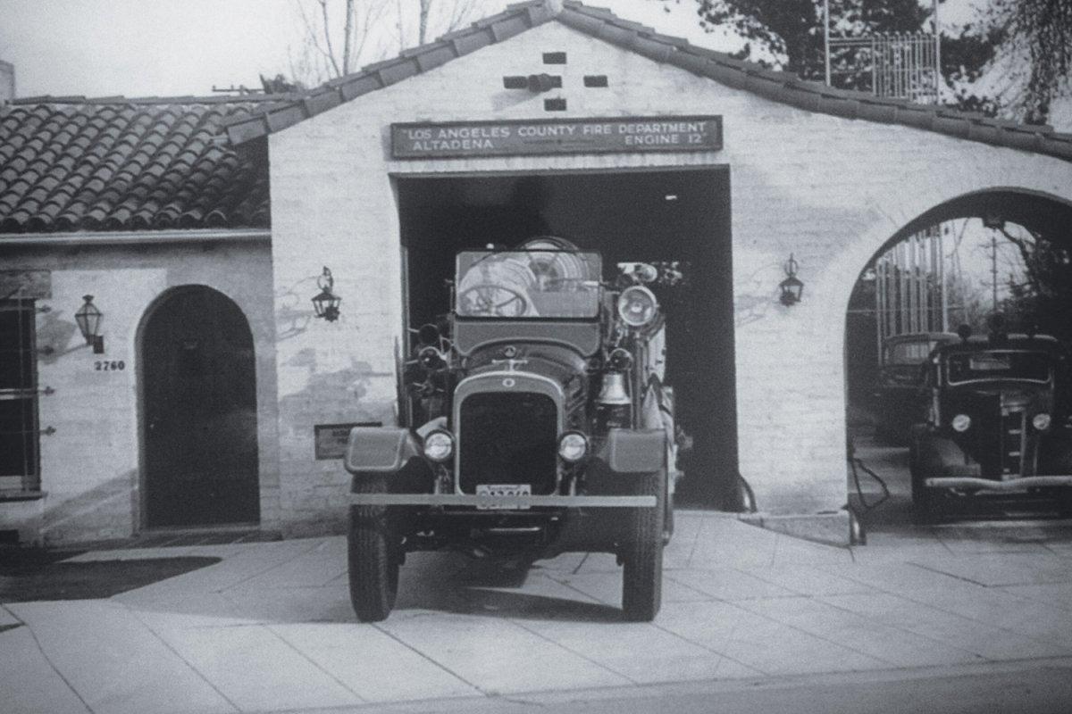 fire-station-12-altadena-1.jpg