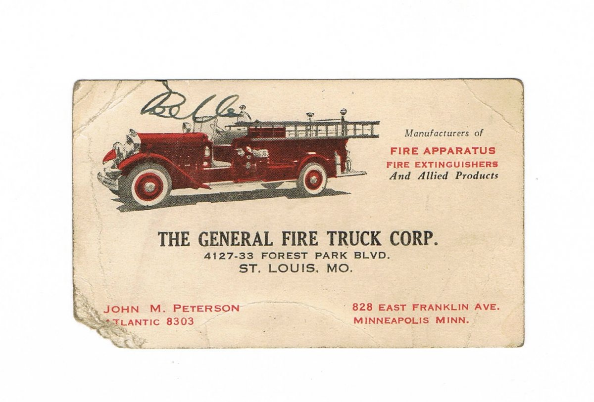 Fire truck biz card.jpg