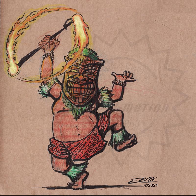 Fire_Dancer_01_4IG.jpg