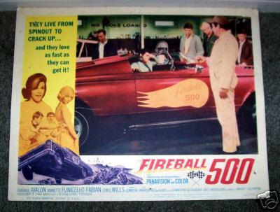 fireball 500.jpg