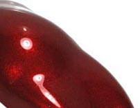 Firemist red Metallic (2).jpg