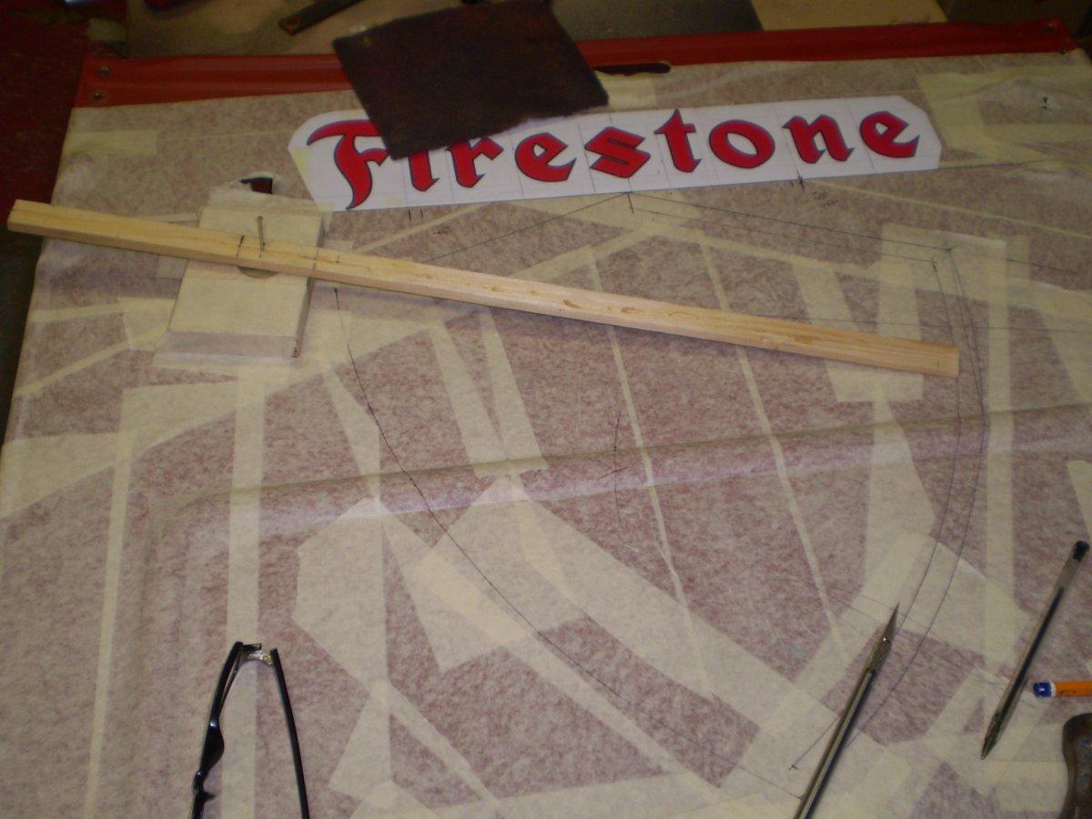 firestone 4 001.JPG