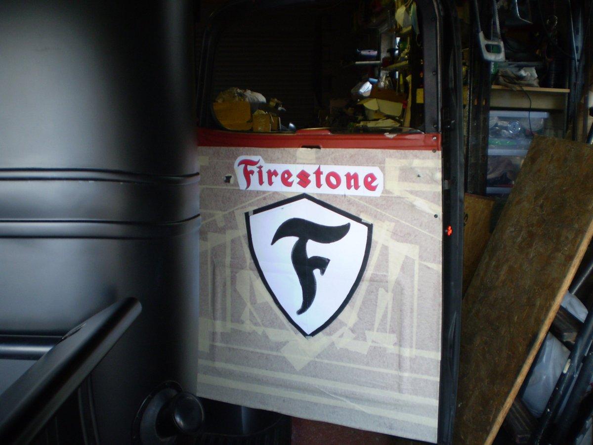 firestone day3 001.JPG